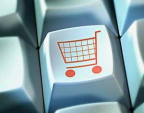 El. parduotuvės nuoma padės jums vystyti savo verslą internete