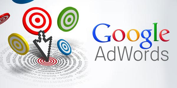 Google reklama – viena efektyviausių interneto reklamų