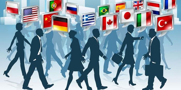 Vertimų biuras: kai turimų užsienio kalbos įgūdžių neužtenka