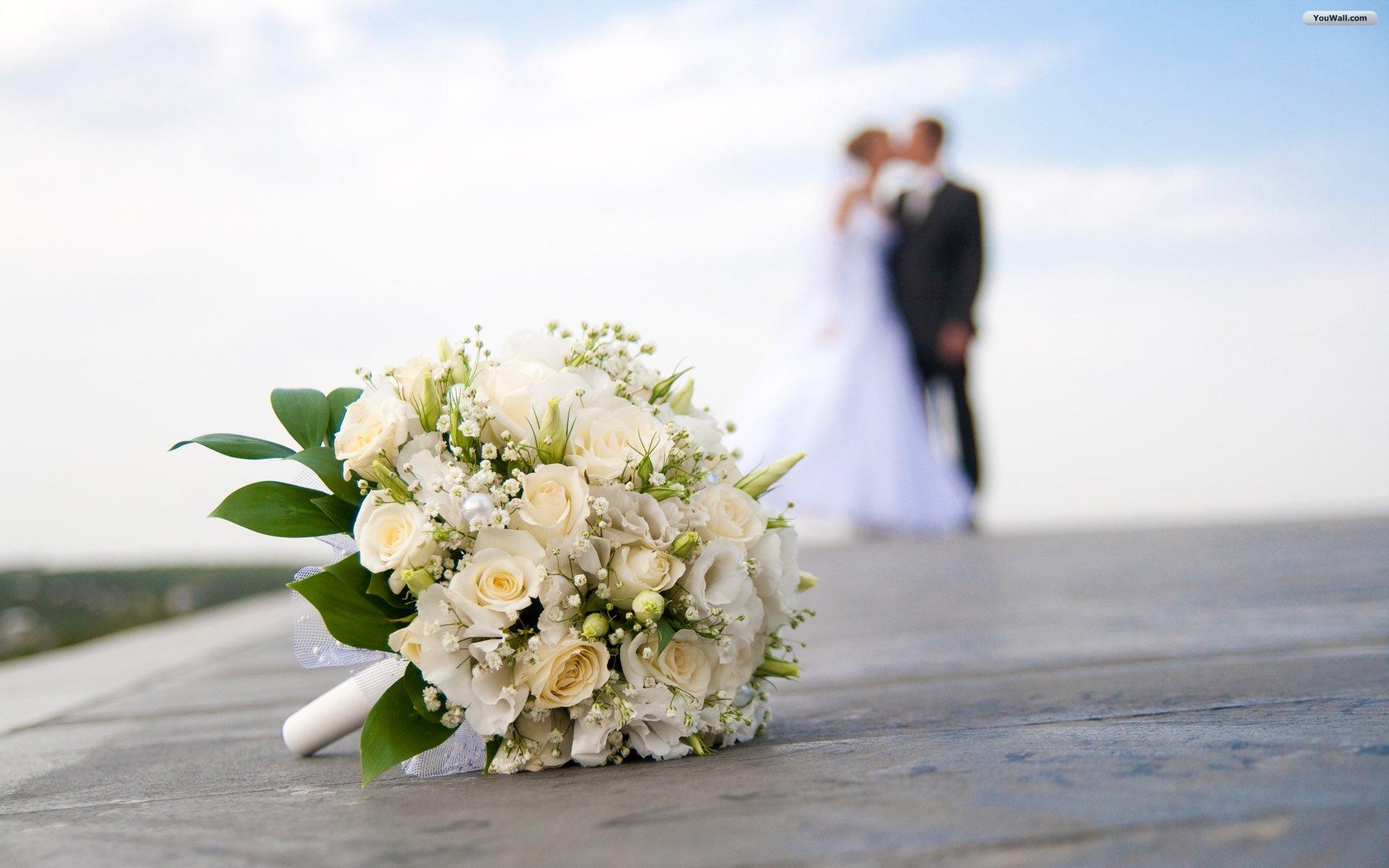 3 dažnos vestuvių fotografų klaidos