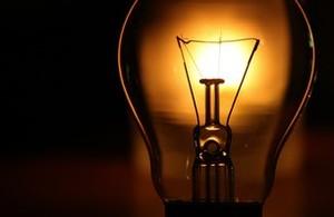Kaip elektros energija palengvina kasdienybę