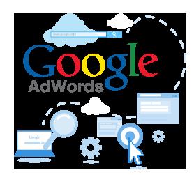 Google reklama – patikimiausia investicija verslui
