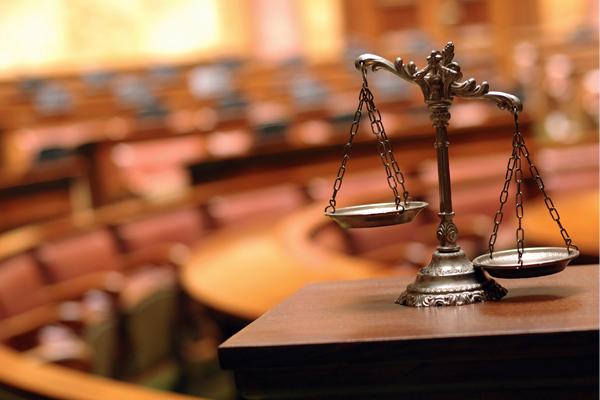 Advokatai Kaune konsultuoja įmonių reorganizavimo klausimais