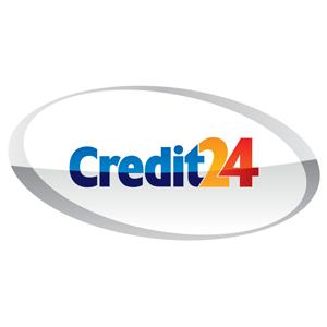 Greitieji kreditai: ką  būtina įvertinti prieš pasirašant sutartį?