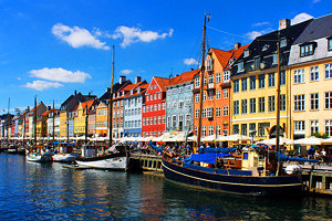 Lietuva Danija keleivių vežimas mikriuku – kas lemia tokį pasirinkimą?