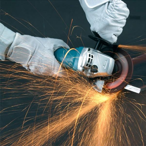 Akumuliatoriniai įrankiai: ir kiekvienas gali būti meistru!