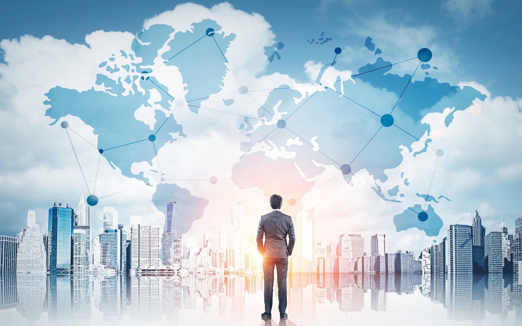 Startuolių dažniausia dilema: kokią įmonę steigti?