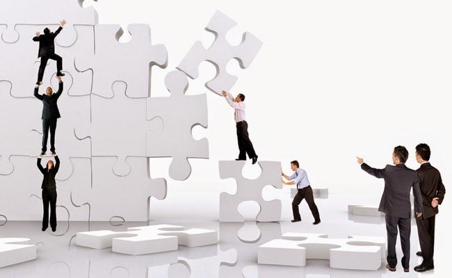 Įmonių steigimo bendrovė pataria dėl verslo formos pasirinkimo