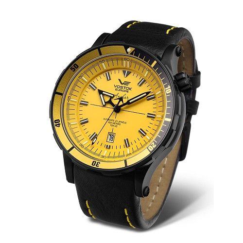 Laikrodis – ne tik laikui rodyti
