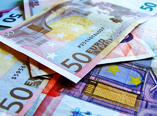 Kreditas dirbantiems užsienyje