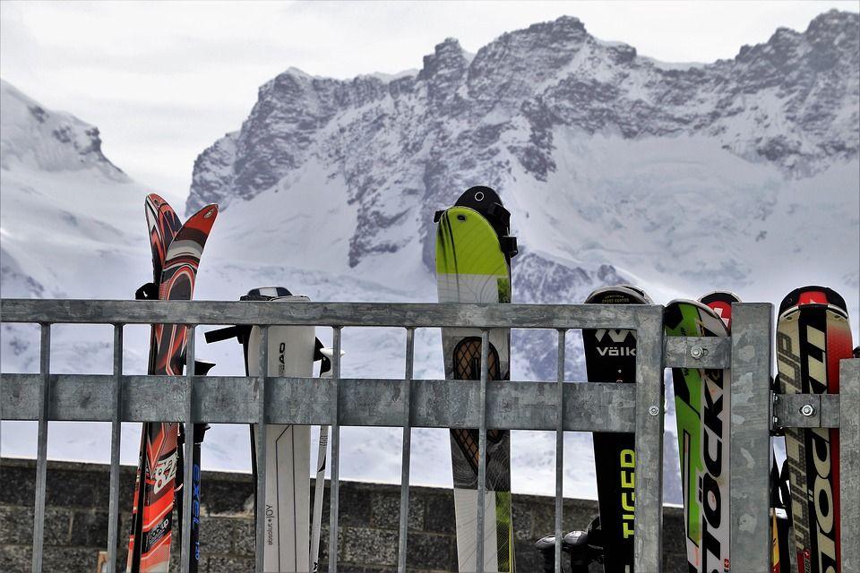 Mikroautobusais keliaujame slidinėti: kur vykti ir kaip sutaupyti?