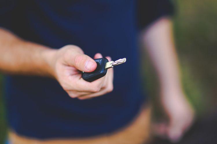 Nebrangi auto nuoma: kuris variantas yra geriausias?